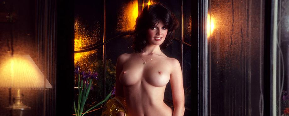 Lorraine Michaels