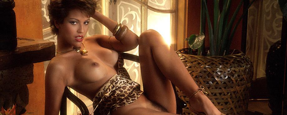 Liz Stewart