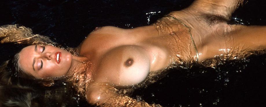 Carrie Yazel