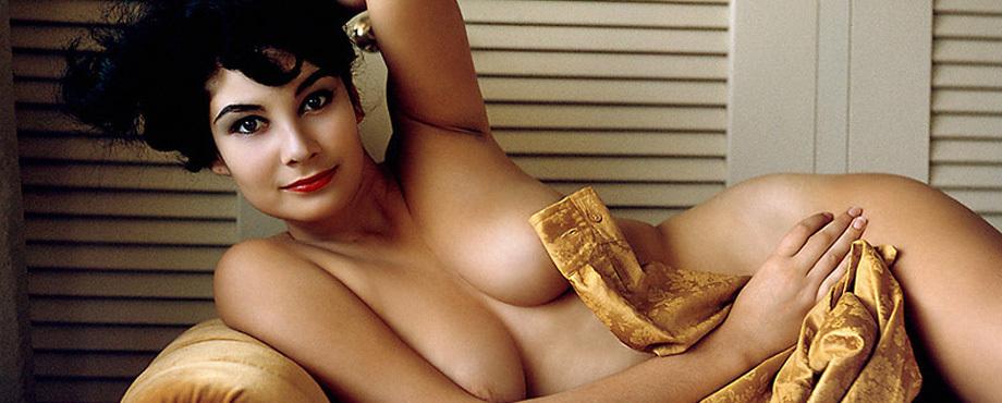 Barbara Lawford