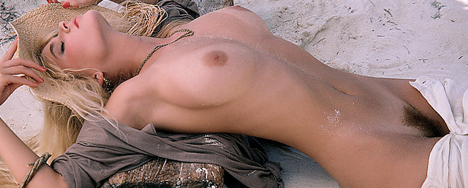 Gwen Hajek