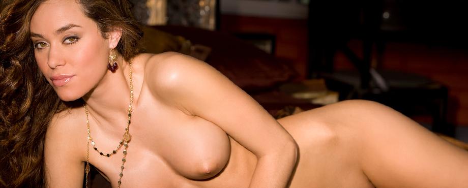 Jengie Beverly  Zaccheo