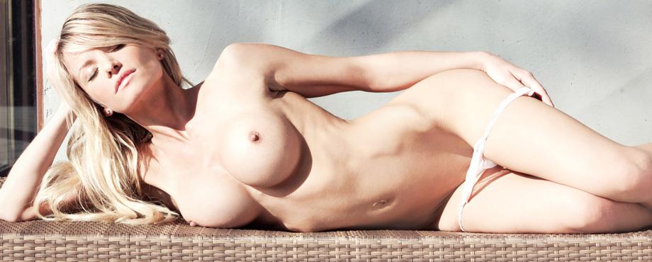 Lindsey Knight
