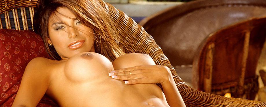 Claudia Nathalia