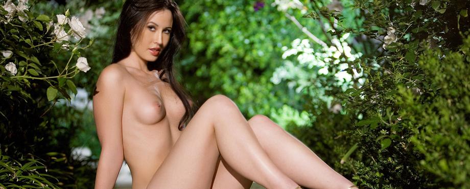 Hana Morgan
