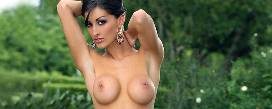 Ashley Dorenzo
