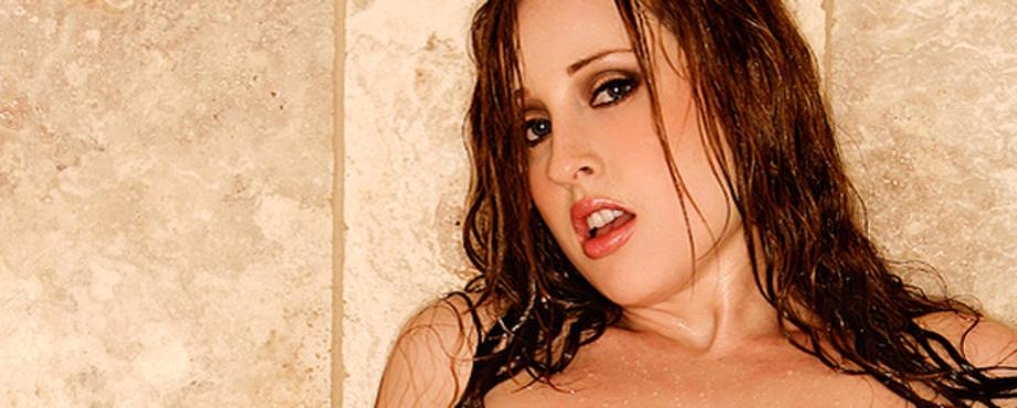 Megan Elizabeth