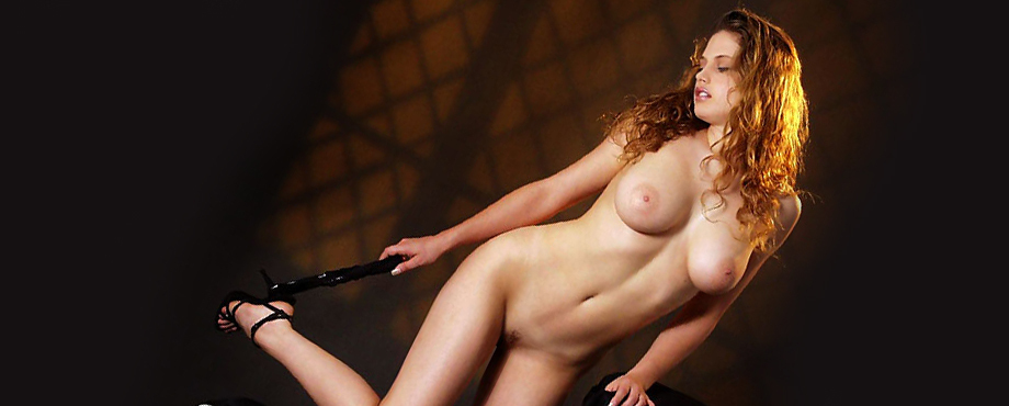 Amanda West