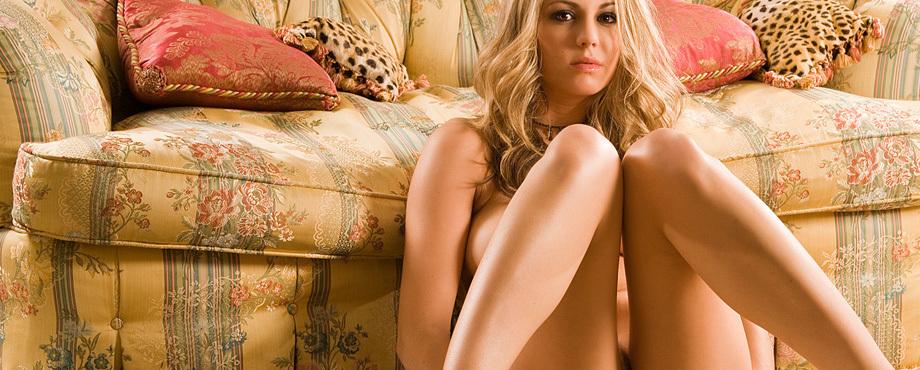 Aimee Marie