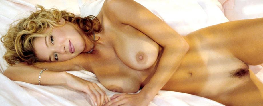 Wendy Rosprim