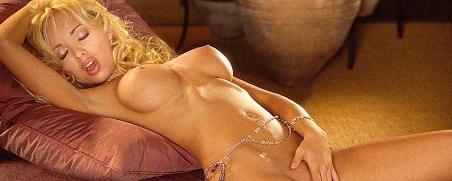 Mimi Wills