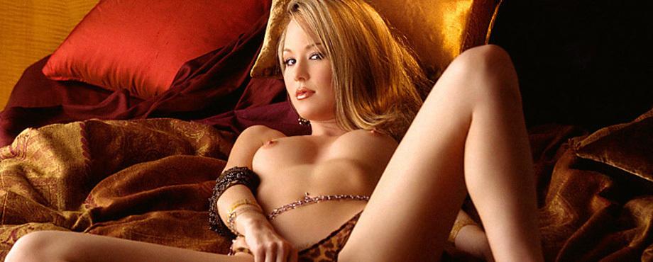 Nicole Woodruff