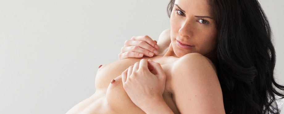 Raquel  Robin