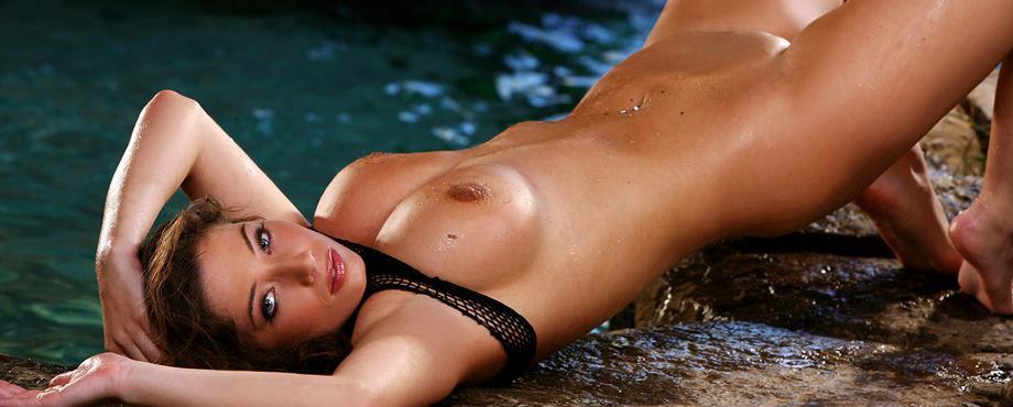 Jessica Jey