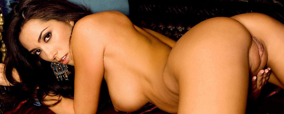 Candice Guerrero