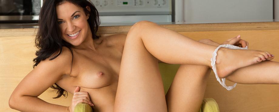 Alessandra Iltis