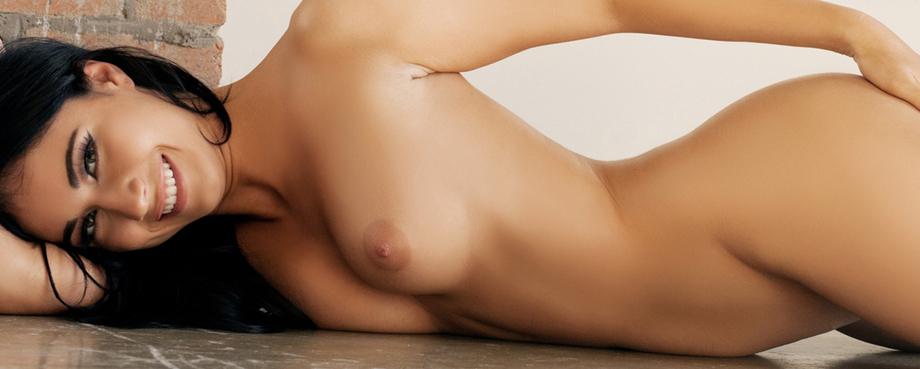 Lana James
